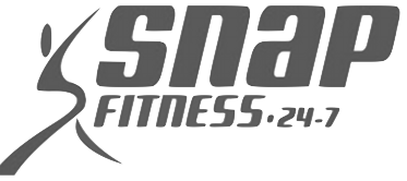 logo client gym mirror - Snap Fitness
